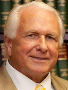 Attorney Terry R. Mohr