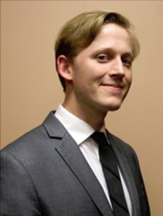 Attorney Bryan D. Sullivan